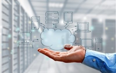 In-house vs Cloud: Feet on the Ground or Head in the Clouds?