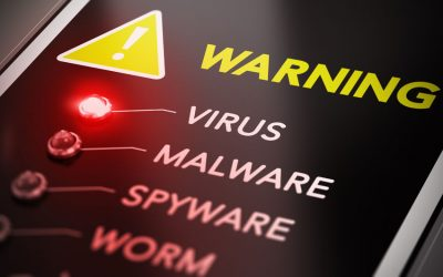 Malware Protection: It Starts with These Simple Do's and Don'ts