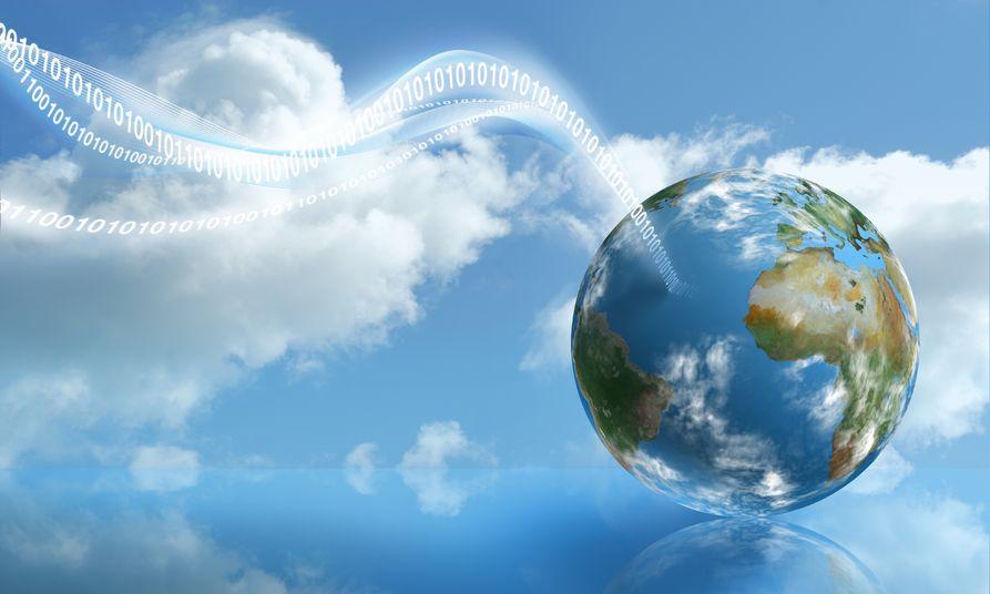 5 Big Advantages of Cloud Storage for Your Business