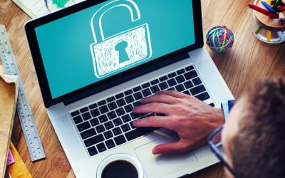 4 Network Security Basics Everyone in Your Organization Should Know